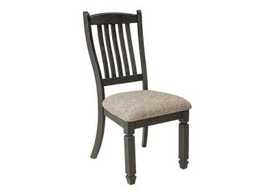 Image for Tyler Creek Dining Chair (Set of 2)