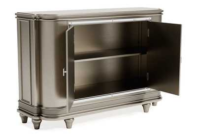 Chevanna Dining Server,Signature Design By Ashley