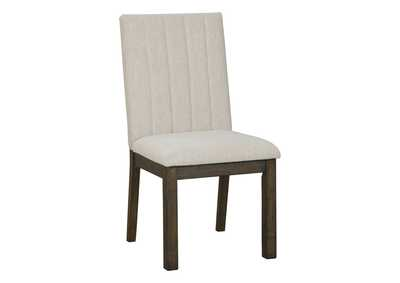 Image for Dellbeck Dining Room Chair (Set of 2)