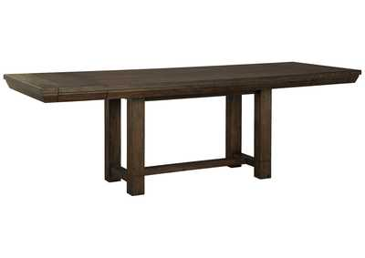 Image for Dellbeck Dining Room Extension Table