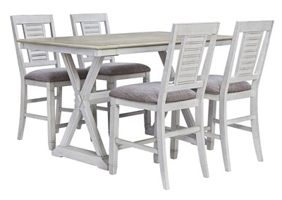 Dining Room Cheap Furniture Direct Test