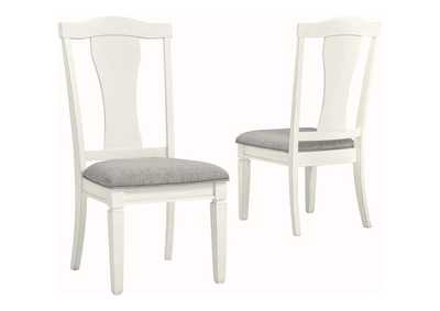 Image for Nashbryn Dining Room Chair (Set of 2)