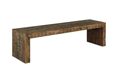 Image for Sommerford Large Dining Room Bench