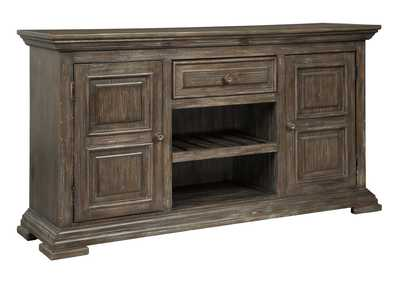 Image for Wyndahl Dining Room Server