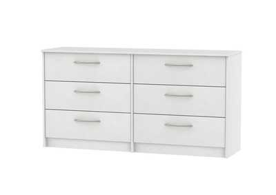 Image for Finch Dresser