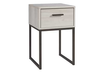 Image for Socalle Nightstand