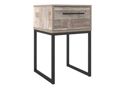 Image for Neilsville Nightstand