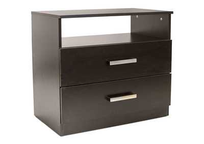 Image for Alexander Nightstand
