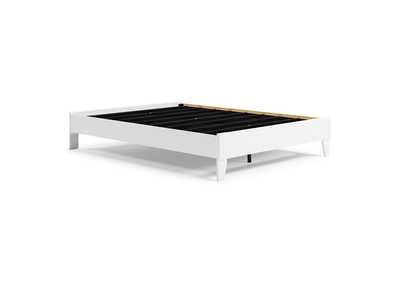Image for Finch Queen Platform Bed