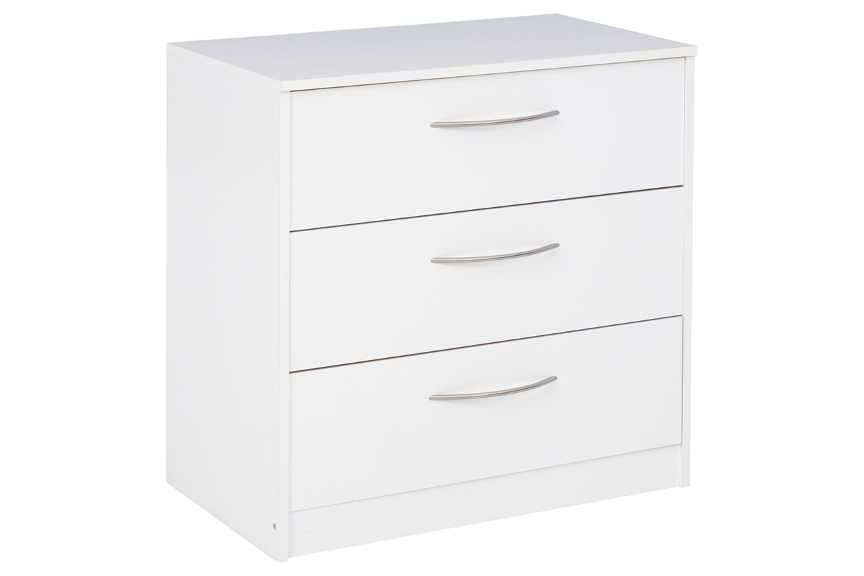 Image for Finch Chest of Drawers