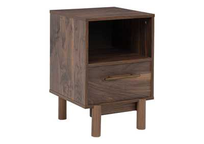 Image for Calverson Nightstand