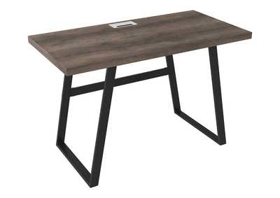 "Image for Arlenbry Gray 47"" Home Office Desk"