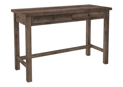"Image for Arlenbry Gray 47"" Office Desk"