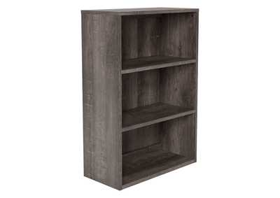 "Image for Arlenbry 36"" Bookcase"