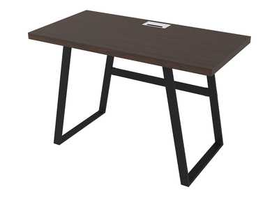 "Image for Camiburg 47"" Home Office Desk"