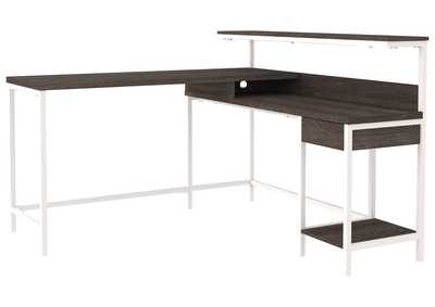 Image for Dorrinson Home Office Desk