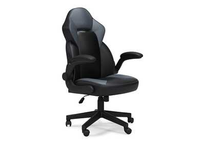 Image for Lynxtyn Home Office Chair