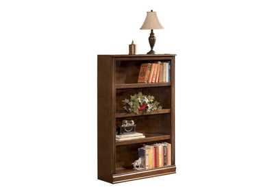 Image for Hamlyn Medium Bookcase