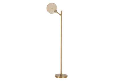 Image for Abanson Floor Lamp