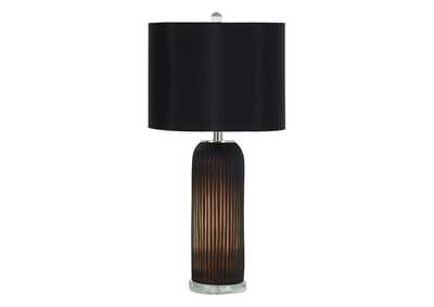 Image for Abaness Table Lamp (Set of 2)