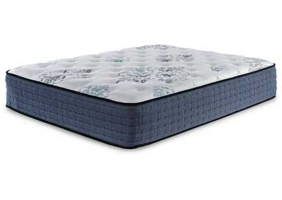 Image for Bonita Springs Firm Twin Mattress