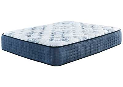 Image for Mt. Dana White Firm Queen Mattress