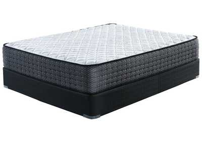 Image for Limited Edition Firm California King Mattress