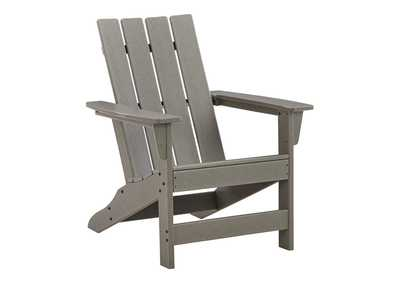 Image for Visola Adirondack Chair