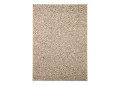 Image for Caci Beige Medium Rug