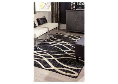 "Image for Avi 7'10"" x 10' Rug"