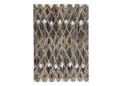 Image for Vinmore Medium Rug