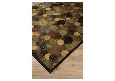 Vance Multi Medium Rug,Signature Design By Ashley
