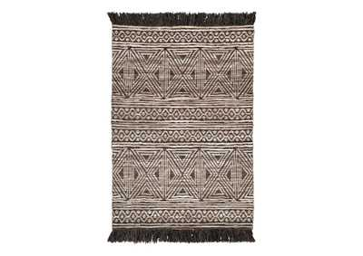 Image for Kylin Medium Rug