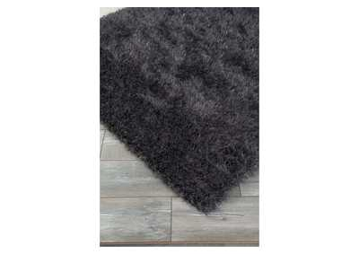 Image for Jaznae Gray Medium Rug
