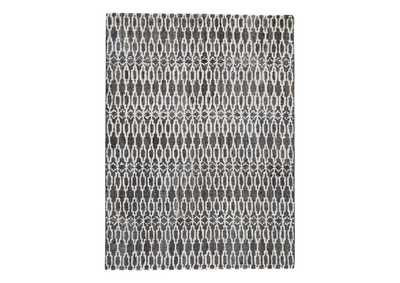 Image for Esmee Large Rug