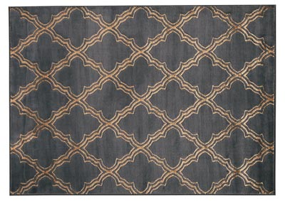 Natalius Multi Large Rug
