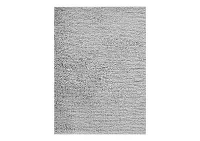 Image for Caelin Gray 5' x 7' Rug