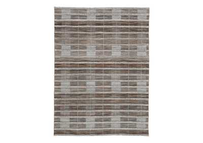 Image for Edrea 5' x 7' Rug