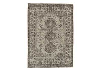 Image for Laycie Medium Rug