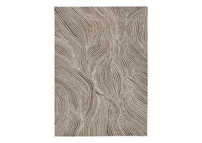 Image for Wysleigh Medium Rug
