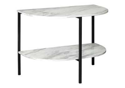 Image for Donnesta Chairside End Table
