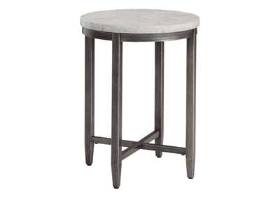 Image for Shybourne End Table