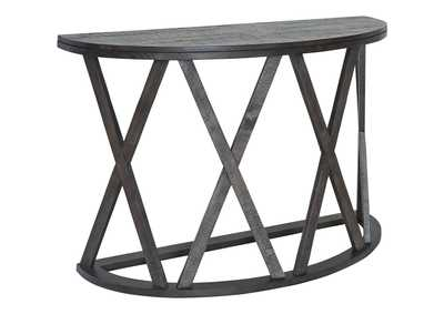 Image for Sharzane Sofa Table