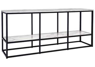 "Image for Donnesta 65"" TV Stand"