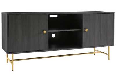 "Image for Yarlow 60"" TV Stand"