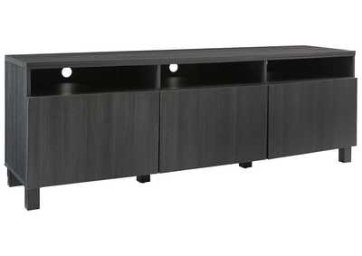"Image for Yarlow 70"" TV Stand"