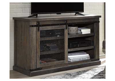 "Image for Danell Ridge 50"" TV Stand"