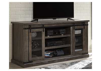 "Image for Danell Ridge 60"" TV Stand"