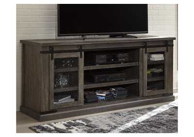 "Image for Danell Ridge 70"" TV Stand"