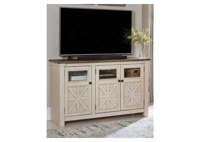"Image for Bolanburg 60"" TV Stand"